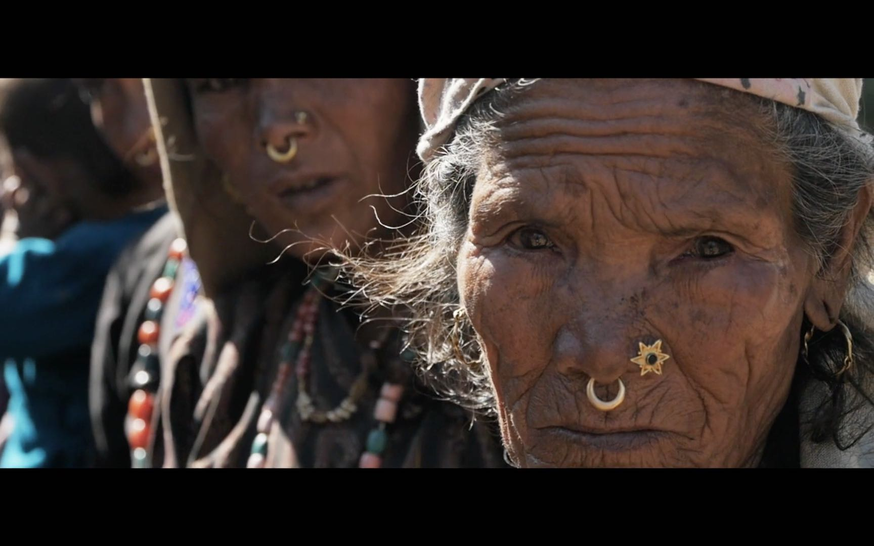 Nepal Dokumentarfilm