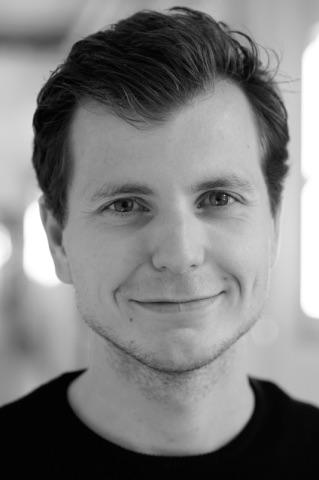 Stefan Bürkner